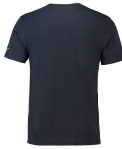 NIKE マンチェスターシティ 2018/19 エンブレム Tシャツ