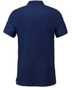 NIKE パリ サンジェルマン 2018/19 コア ポロシャツ Blue