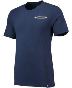 NIKE パリ サンジェルマン 2018/19 ポケット Tシャツ Navy