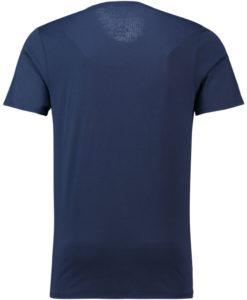 NIKE パリ サンジェルマン 2018/19 プレシーズン Tシャツ Navy