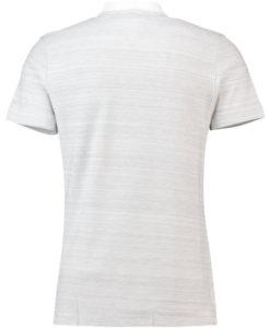 NIKE トッテナム ホットスパー 2018/19 オーセンティック グランドスラム ポロシャツ White