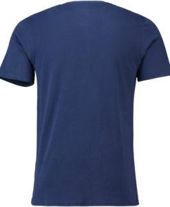 NIKE トッテナム ホットスパー 2018/19 ポケット Tシャツ Navy