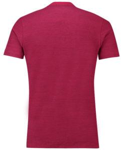 NIKE FCバルセロナ 2018/19 オーセンティック グランドスラム ポロシャツ Red