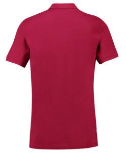 NIKE FCバルセロナ 2018/19 コア ポロシャツ Red