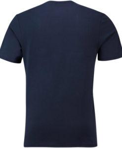 NIKE FCバルセロナ 2018/19 ポケット Tシャツ