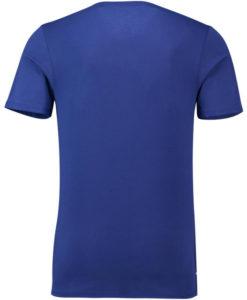 NIKE FCバルセロナ 2018/19 プレシーズン Tシャツ