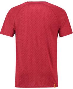 NIKE ASローマ 2018/19 マッチ Tシャツ Red