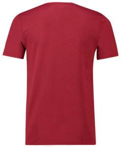 NIKE ASローマ 2018/19 プレシーズン Tシャツ Red