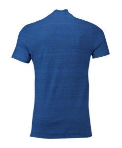 NIKE ヘルタ ベルリン 2018/19 オーセンティック グランドスラム ポロシャツ Blue