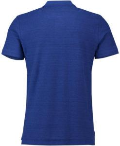 NIKE チェルシー 2018/19 オーセンティック グランドスラム ポロシャツ Blue