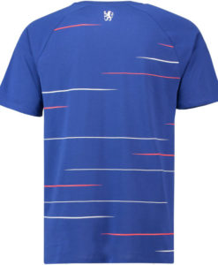 NIKE チェルシー 2018/19 マッチ Tシャツ Blue