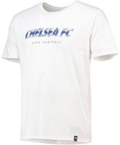 NIKE チェルシー 2018/19 プレシーズン Tシャツ White