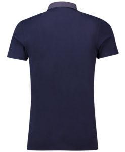 adidas ユベントス 2018/19 UEFA CL トレーニング ポロシャツ