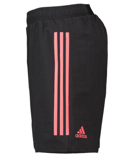 adidas レアルマドリード 2018/19 UEFA CL トレーニング ショーツ Black