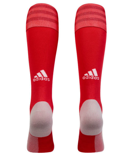 adidas レアルマドリード 2018/19 3rd ソックス