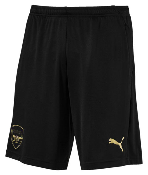 Puma Arsenal 1819 Shorts
