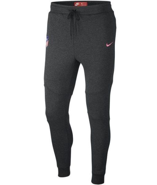 atletico madrid tech fleece pants