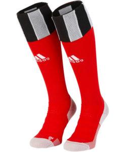 adidas ハンブルガーSV 2018/19 アウェイ ソックス