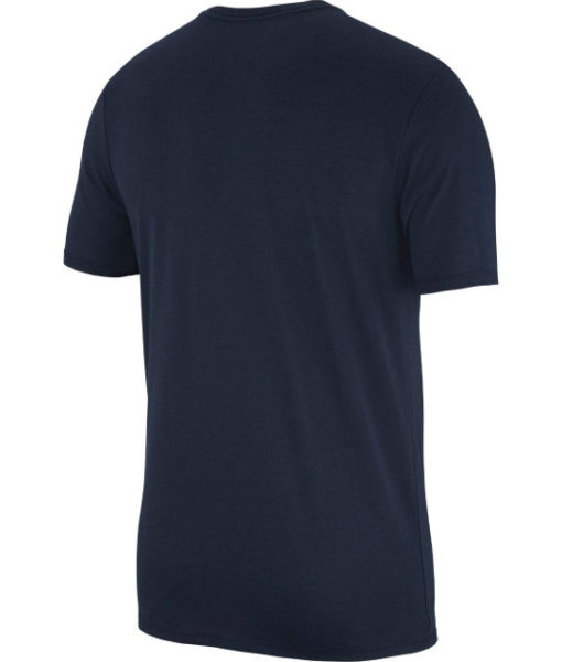 NIKE マンチェスターシティ 2018/19 トラベル Tシャツ