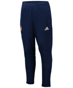 adidas バレンシア 2018/19 トレーニング パンツ