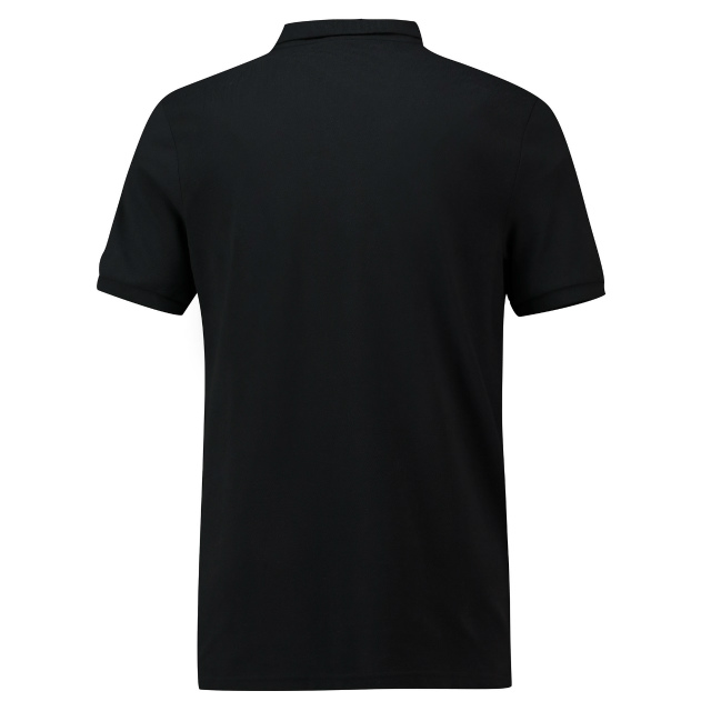 NIKE マンチェスターシティ 2018/19 コア ポロシャツ Black