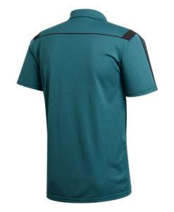 adidas アヤックス 2019/20 トレーニング ポロシャツ