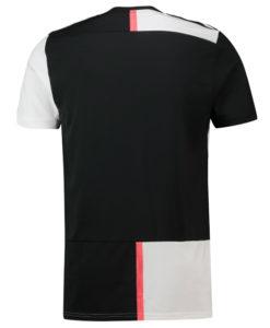 adidas ユベントス 2019/20 ホーム シャツ