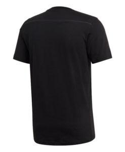 adidas ユベントス 2019/20 トレーニング Tシャツ Black