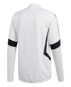 adidas ユベントス 2019/20 トレーニング トップ White
