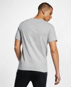 NIKE パリ サンジェルマン 2019/20 スウッシュ Tシャツ