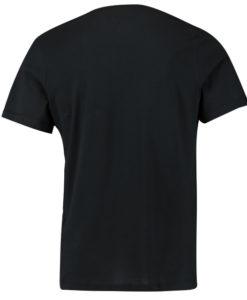 NIKE パリ サンジェルマン 2019/20 スウッシュ Tシャツ Grey