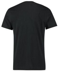 NIKE アトレティコマドリード 2019/20 コア マッチ Tシャツ Black