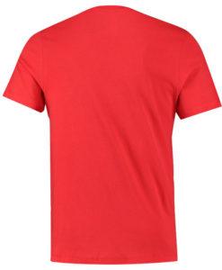 NIKE アトレティコマドリード 2019/20 コア マッチ Tシャツ Red