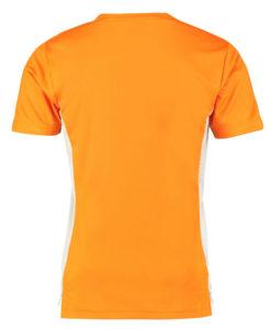 adidas バレンシア 2019/20 スタジアム ジャージー Orange