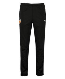 adidas バレンシア 2019/20 トレーニング パンツ Black