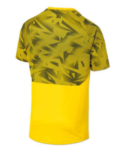 PUMA ドルトムント 2019/20 トレーニング ジャージー Yellow