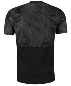 PUMA ニューカッスルユナイテッド 2019/20 トレーニング ジャージー Black