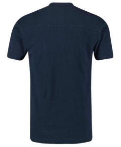PUMA ニューカッスルユナイテッド 2019/20 カジュアル ポロシャツ