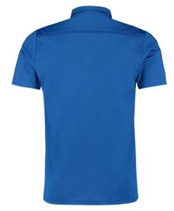adidas マンチェスターユナイテッド 2019/20 トレーニング ポロシャツ Blue