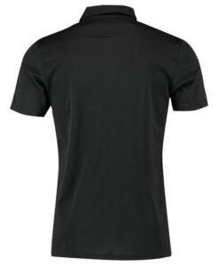 adidas マンチェスターユナイテッド 2019/20 トレーニング ポロシャツ Black