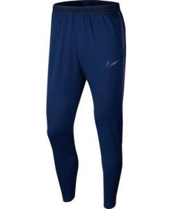 NIKE トッテナム ホットスパー 2019/20 Strike トレーニング パンツ Blue