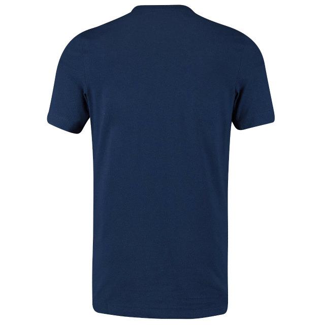 NIKE トッテナム ホットスパー 2019/20 オーセンティック グランドスラム ポロシャツ Blue