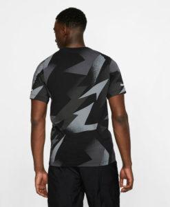 NIKE パリ サンジェルマン X ジョーダン 2019/20 Tシャツ