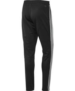 adidas ユベントス 2019/20 トレーニング パンツ Black