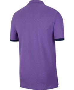 NIKE トッテナム ホットスパー 2019/20 コア ポロシャツ