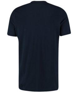 NIKE チェルシー 2019/20 オーセンティック グランドスラム ポロシャツ Navy