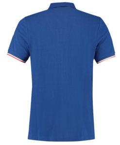 NIKE チェルシー 2019/20 ポロシャツ Blue