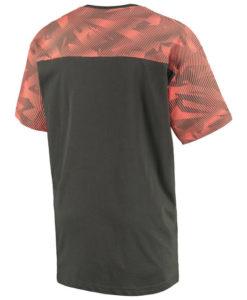 PUMA マンチェスターシティ 2019/20 カジュアル Tシャツ