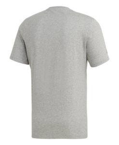 adidas マンチェスターユナイテッド 2019/20 グラフィック Tシャツ Grey