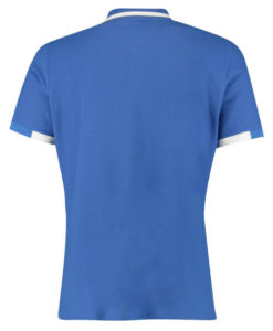 Umbro エヴァートン 2019/20 コットン ポロシャツ Blue
